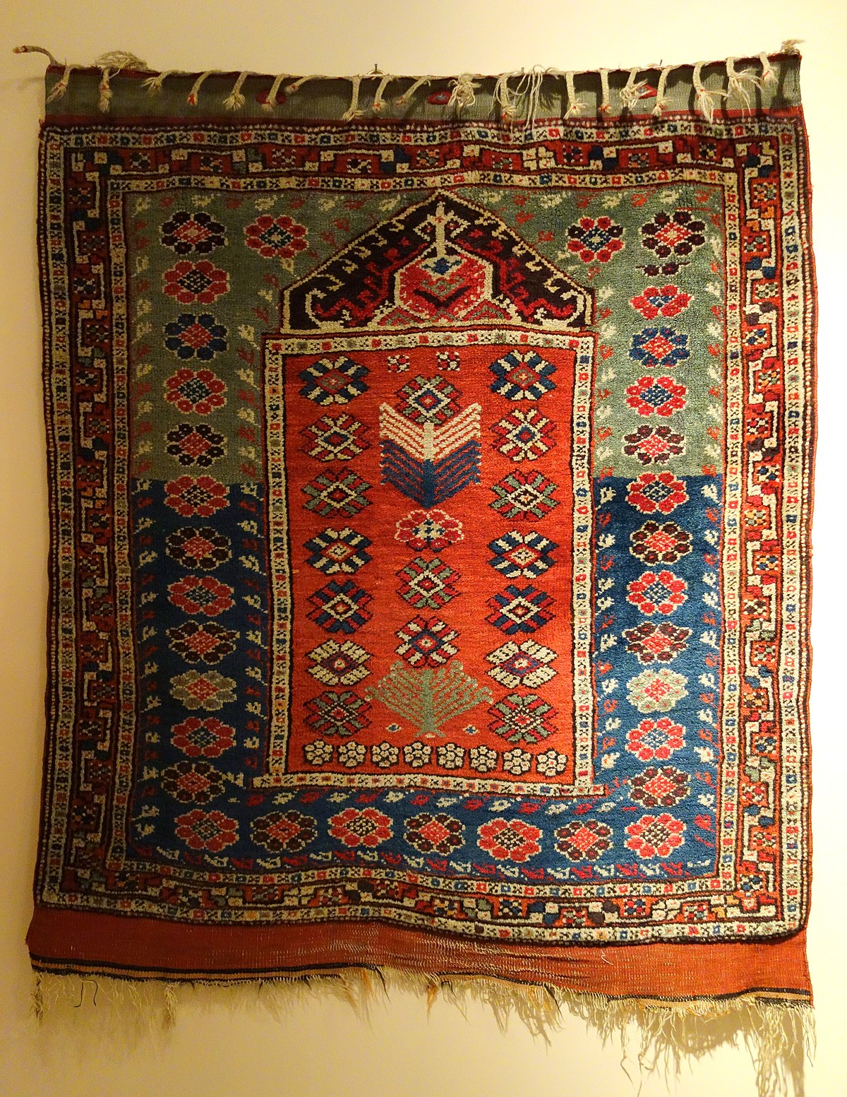 this designs real magic cloth sacred with in is manifold geometry empowered way geometrical of qualities islamic the blog indo rug