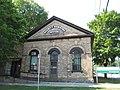 Prescott, Ontario (7884453422).jpg