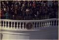 President Carter's Inauguration - NARA - 173343.tif