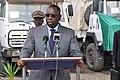 President Macky Sall of Senegal (8102321986).jpg