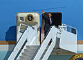 President Obama visits Hill Air Force Base 150403-F-EI321-101.jpg
