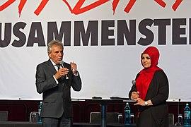 Pressekonferenz Aktion Birlikte - Zusammenstehen-8463.jpg