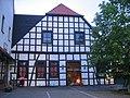 Preußisch Oldendorf Mai 2009 159.jpg