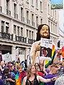 Pride 81 (14355231680).jpg