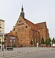 Prignitz 07-13 img09 Bad Wilsnack Kirche.jpg
