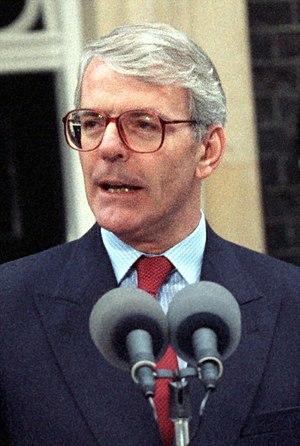 Prime Minister John Major (cropped).jpg