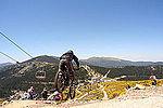 Primera prueba Open Descenso Madrid - 22JUN2008 (5086391783).jpg