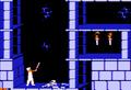 Prince of Persia 1 - Apple II.png