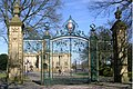 Prince of Wales Gates Lister Park.jpg