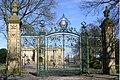 Prince of Wales Gates Lister Park.jpg