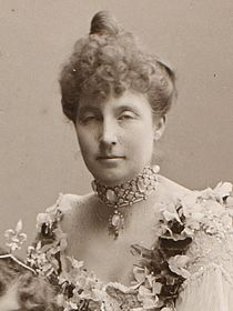 Princess Marie of Orléans.jpg