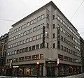 Prinsens gate 6 Oslo.jpg
