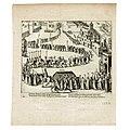 Print Baudartius funeral procession Duke of Parma.jpg