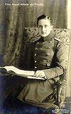 Prinz August Wilhelm von Preußen.jpg