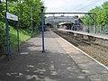 Prittlewell railway station, Essex (geograph 3465978).jpg