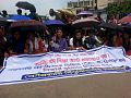 Private university students in Chittagong protest VAT on tuition fees (2).jpg