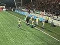 Pro D2 2018-2019 Oyonnax vs Bourg-en-Bresse - 16.JPG