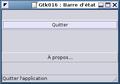 Programmation GTK2 en Pascal - gtk016-2.png