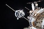 Progress MS-08 docks to ISS (2).jpg
