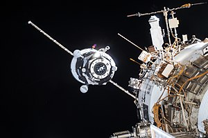 Progress MS-08 docks to ISS (2).jpg