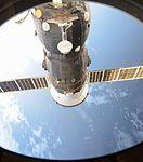 Progress MS-1 docked to Pirs.jpg