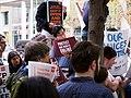 Protect Net Neutrality rally, San Francisco (37762386181).jpg