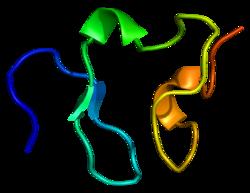 Protein LDLR PDB 1ajj.png
