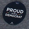 Proud to be a Democrat (19081150688).jpg