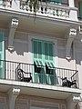 Provencal shutters (exterior).jpg