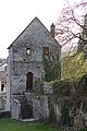 Provins - Maison du boureau - IMG 1501.jpg