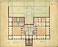 Proyecto de Palacio de Biblioteca y Museos Nacionales (y 2).png