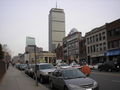 Prudential Tower Boston USA.JPG