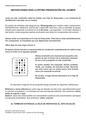 PruebaAdmision2006-1.pdf
