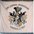 Prunkfahne Germania Freising.jpg