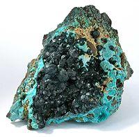 Pseudomalachite-Chrysocolla-160216.jpg