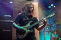 Psycroptic - 7.12.2012 - Music Hall, Geiselwind (8289007296).jpg