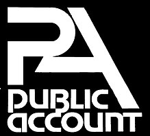 Public Account logo.jpg