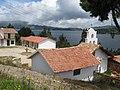 Pueblito Antiguo Boyacence - panoramio.jpg