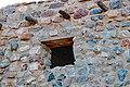 Pueblo Window.jpg