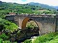 Puente Colonial de Pachachaca.jpg