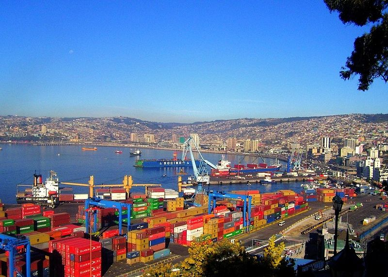 File:Puerto Valpo.jpg