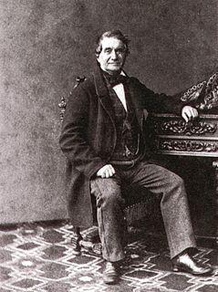 Cesare Pugni Italian composer