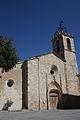 Puimoisson St. Michel 37.JPG