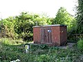 Pumping station - geograph.org.uk - 1290397.jpg