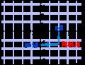 Punktkoordinaten.PNG