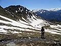 Punta Fetita, Valle d'Aosta (43929616340).jpg