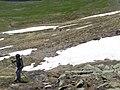 Punta Fetita, Valle d'Aosta (45747294871).jpg