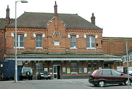 Purley Station.jpg