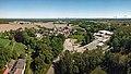 Puschwitz Aerial Pan.jpg