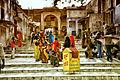 Pushkar Ghat, India (9187938231).jpg